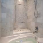 Guest Bathroom2a