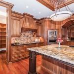 Kitchen Hidden Pantry2